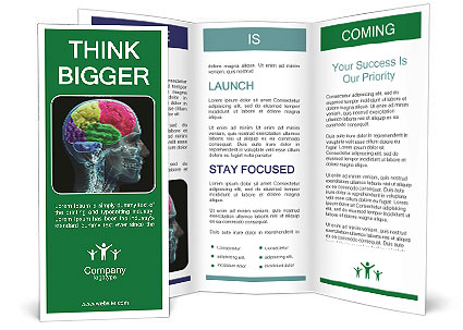 0000071603 Brochure Templates
