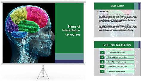0000071603 PowerPoint Template