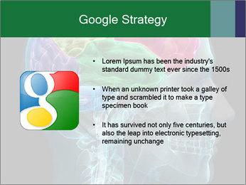 0000071603 PowerPoint Template - Slide 10