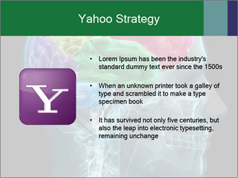 0000071603 PowerPoint Templates - Slide 11