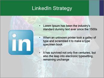 0000071603 PowerPoint Templates - Slide 12