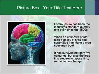 0000071603 PowerPoint Templates - Slide 13