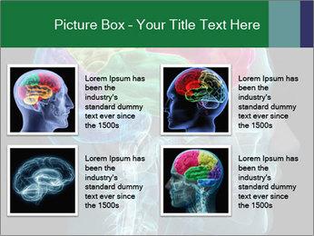 0000071603 PowerPoint Templates - Slide 14