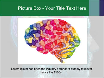 0000071603 PowerPoint Templates - Slide 15