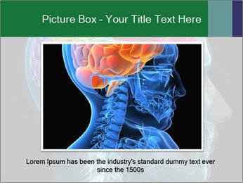 0000071603 PowerPoint Templates - Slide 16