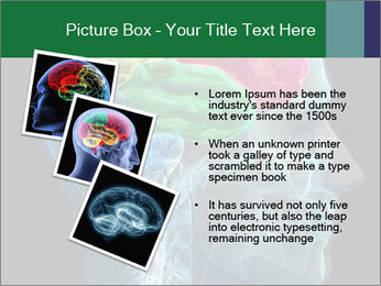 0000071603 PowerPoint Template - Slide 17