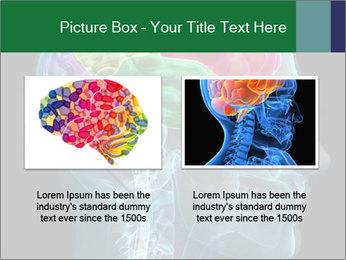 0000071603 PowerPoint Template - Slide 18