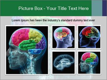 0000071603 PowerPoint Templates - Slide 19