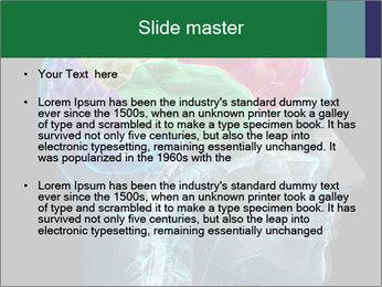 0000071603 PowerPoint Templates - Slide 2