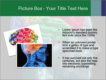 0000071603 PowerPoint Templates - Slide 20