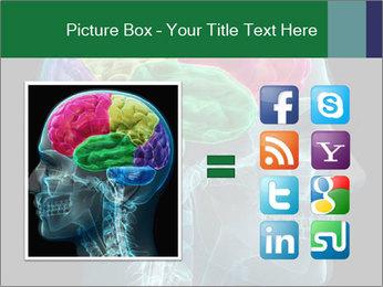 0000071603 PowerPoint Templates - Slide 21