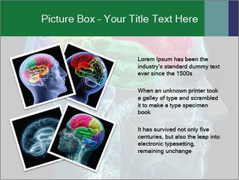 0000071603 PowerPoint Templates - Slide 23