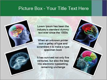 0000071603 PowerPoint Templates - Slide 24
