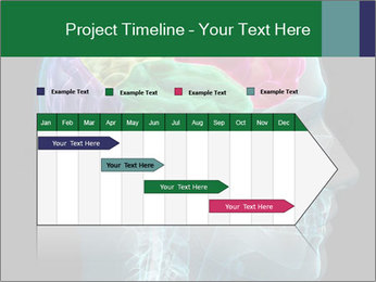 0000071603 PowerPoint Templates - Slide 25