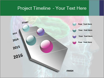 0000071603 PowerPoint Templates - Slide 26