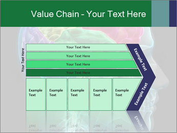 0000071603 PowerPoint Template - Slide 27