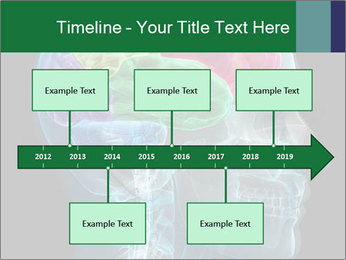 0000071603 PowerPoint Templates - Slide 28