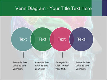 0000071603 PowerPoint Templates - Slide 32