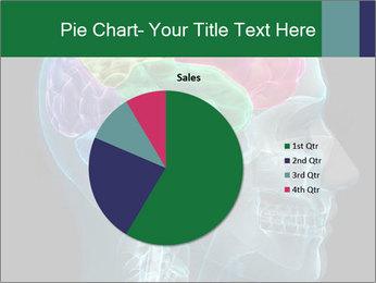 0000071603 PowerPoint Templates - Slide 36