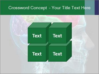 0000071603 PowerPoint Templates - Slide 39