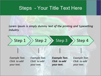0000071603 PowerPoint Template - Slide 4