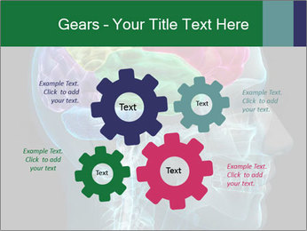 0000071603 PowerPoint Templates - Slide 47