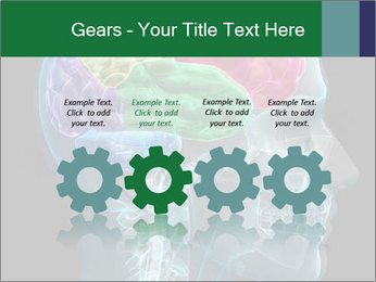 0000071603 PowerPoint Templates - Slide 48