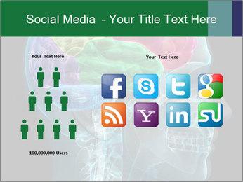 0000071603 PowerPoint Templates - Slide 5