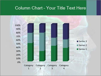 0000071603 PowerPoint Templates - Slide 50