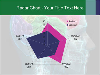 0000071603 PowerPoint Templates - Slide 51