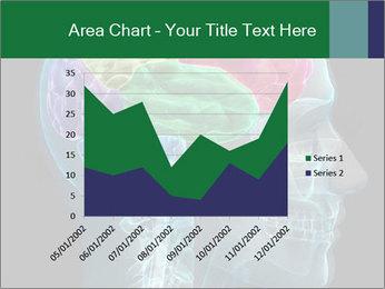 0000071603 PowerPoint Templates - Slide 53