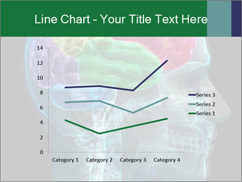0000071603 PowerPoint Templates - Slide 54