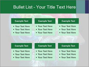 0000071603 PowerPoint Templates - Slide 56