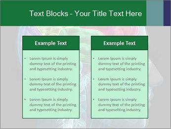 0000071603 PowerPoint Templates - Slide 57