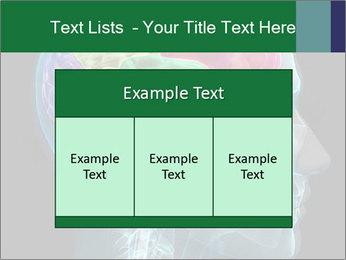 0000071603 PowerPoint Templates - Slide 59