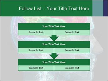 0000071603 PowerPoint Templates - Slide 60