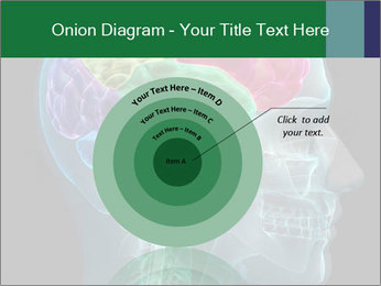 0000071603 PowerPoint Templates - Slide 61