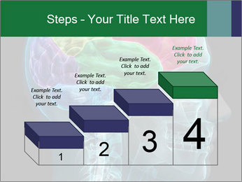 0000071603 PowerPoint Template - Slide 64