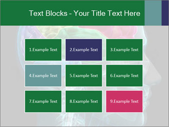 0000071603 PowerPoint Templates - Slide 68