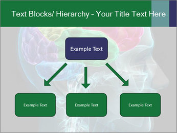 0000071603 PowerPoint Templates - Slide 69