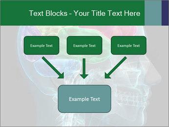 0000071603 PowerPoint Templates - Slide 70