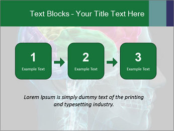 0000071603 PowerPoint Templates - Slide 71