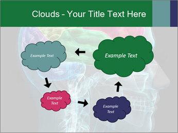 0000071603 PowerPoint Templates - Slide 72