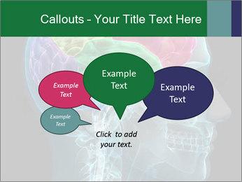 0000071603 PowerPoint Template - Slide 73