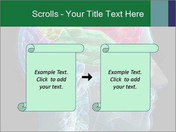 0000071603 PowerPoint Templates - Slide 74