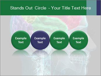 0000071603 PowerPoint Template - Slide 76