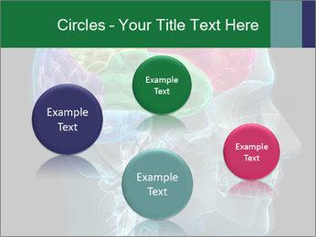 0000071603 PowerPoint Templates - Slide 77