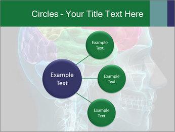 0000071603 PowerPoint Templates - Slide 79