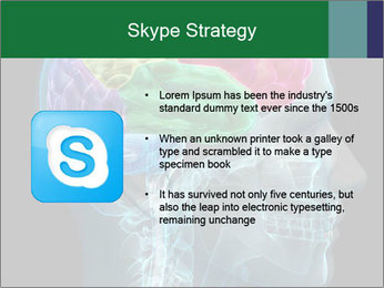 0000071603 PowerPoint Templates - Slide 8
