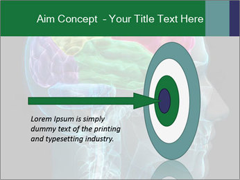 0000071603 PowerPoint Templates - Slide 83